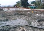 Construction of GHS Khadrimafi, Dehradun